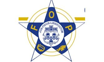 Chester County  (FOP) Fraternal Order of Police
