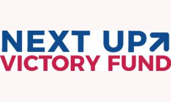 People for the American Way's Next Up Victory Fund