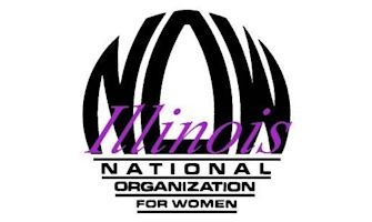 Illinois National Organization for Women PAC