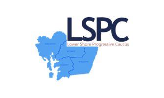 Lower Shore Progressive Caucus