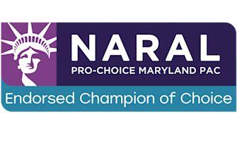 NARAL Maryland PAC