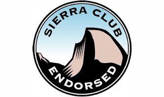 Vermont Sierra Club