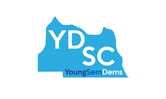 Young Democrats of Seminole County