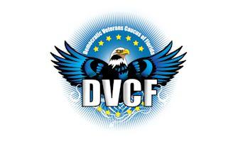 Seminole County Democratic Veterans Caucus