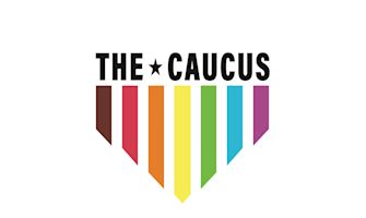Houston GLBT Political Caucus