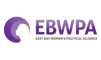 East Bay Women's Political Alliance (Sole Endorsement)