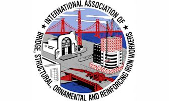 Iron Workers Local 378