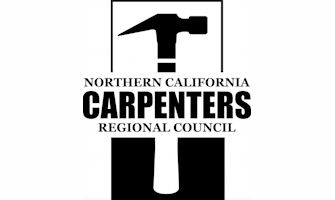 Northern California Carpenters Regional Council (Sole Endorsement)