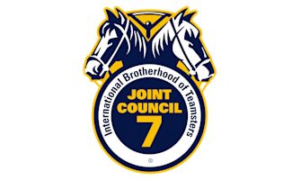 Teamsters Joint Council 7 (#1)