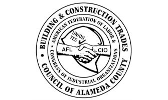 Building and Construction Trades Council of Alameda County (#1)