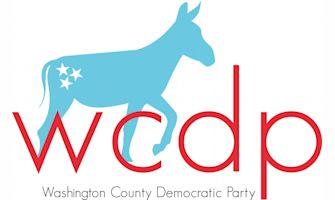 Washington County Democratic Party