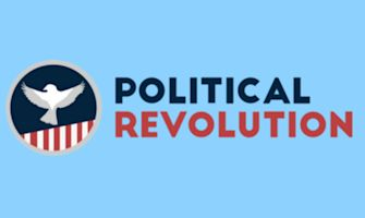 The Political Revolution