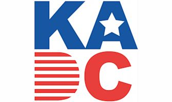 Korean American Democratic Club