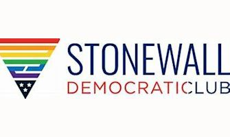 The Stonewall Democratic Club