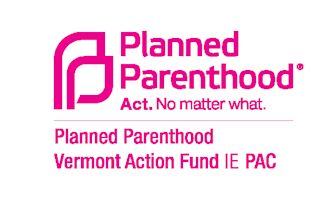 Planned Parenthood of Northern New England IE PAC