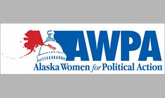 Alaska Women for Political Action