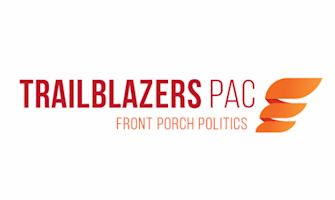 Trailblazers PAC