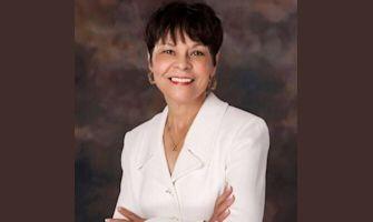 Dr. Bobbie Richardson