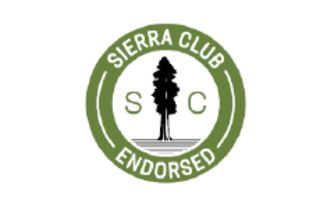 Sierra Club Capital Group/NC Chapter