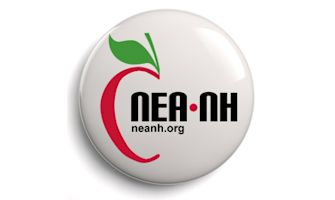 NEA New Hampshire