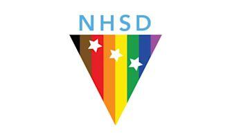 New Hampshire Stonewall Democrats