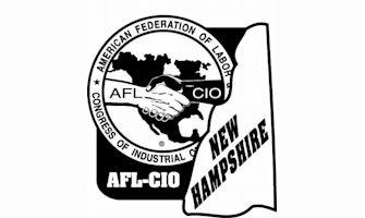 New Hampshire AFL-CIO
