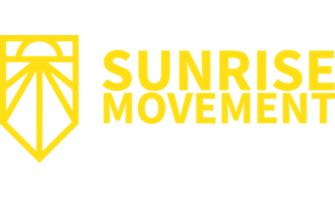 Sunrise Movement Chicago Hub
