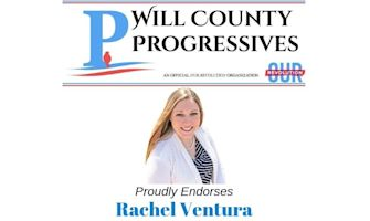 Will County Progressives