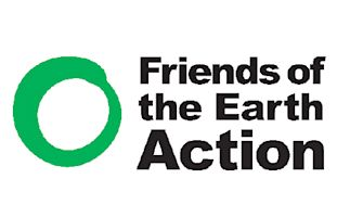 Friends of the Earth Action