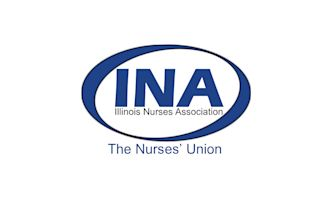Illinois Nurses Association, The Nurses Union