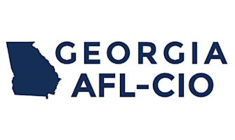 Georgia AFL-CIO