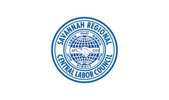 Savannah Regional Central Labor Council