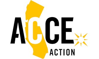 ACCE Action