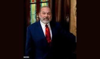 Rabbi Gary Berenson