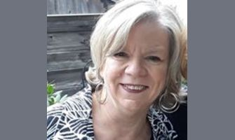Click here to learn why Lynn Bromley is supporting Sari