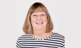 Susan MacArthur