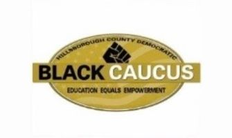 Hillsborough County Democratic Black Caucus