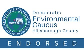 Hillsborough County Environmental Caucus