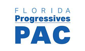 Florida Progressive PAC
