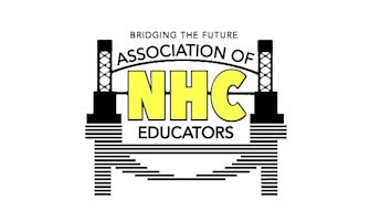 New Hanover County Association of Educators, NCAE