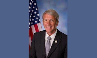 U.S. Representative Kurt Schrader