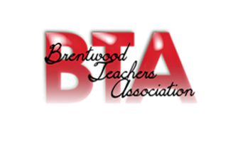 Brentwood Teachers Association
