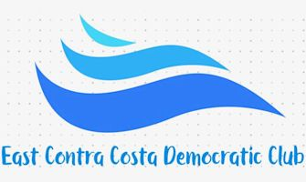 East Contra Costa Democratic Club