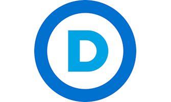 Democratic Party of Contra Costa County