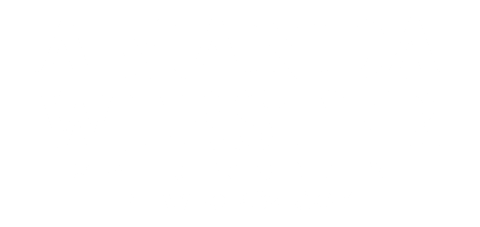 Amanda Webster  for 62nd District