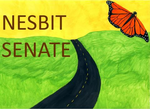 Nesbit  Senate