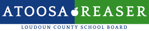 Atoosa Reaser  for School Board