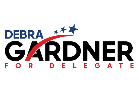 Debra Gardner  Delegate, 27th District