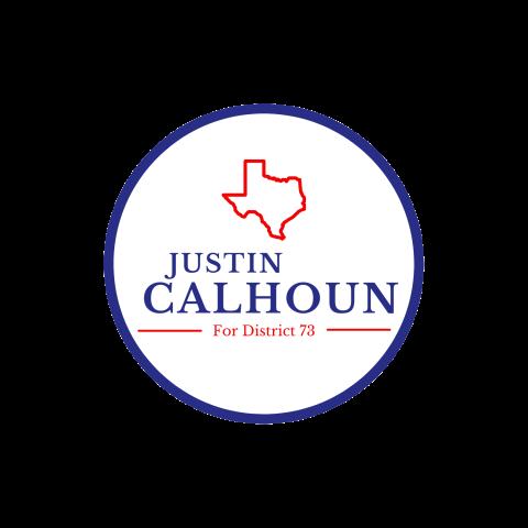 Friends For Calhoun  for Texas House of Repesentatives District 73
