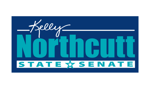 Kelly Northcutt  for Tennessee State Senate